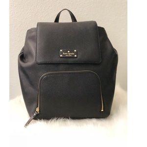 Kate Spade New York Remington Place Perri Backpack